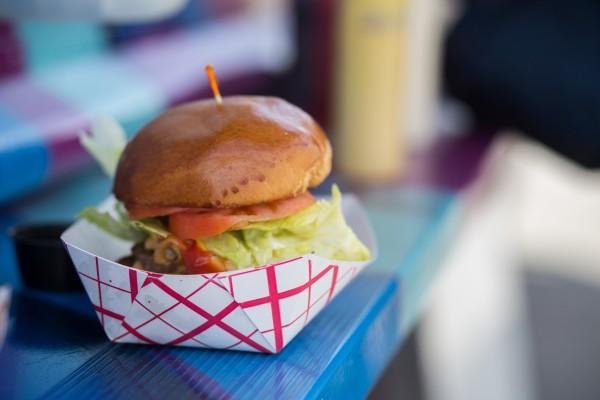 burger-truck